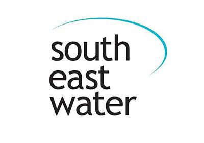 SE Water