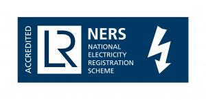 NERS - National Electricity Registration Scheme