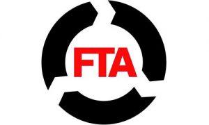 FTA - Freight Transport Association