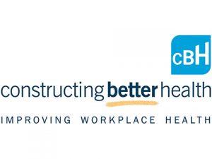 Constructing Better Health (CBH)