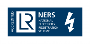 NERS - National Electricity Registration Scheme