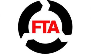 FTA - Freight Transport Association