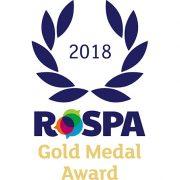 rospa-2018